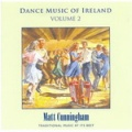 Dance Music of Ireland Vol. 2